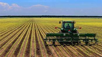 """中国农业第一大省为俄罗斯远东打造""""菜篮子"""""""